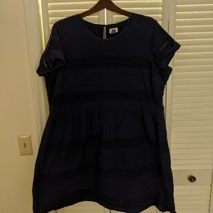 Adorable Old Navy Dress